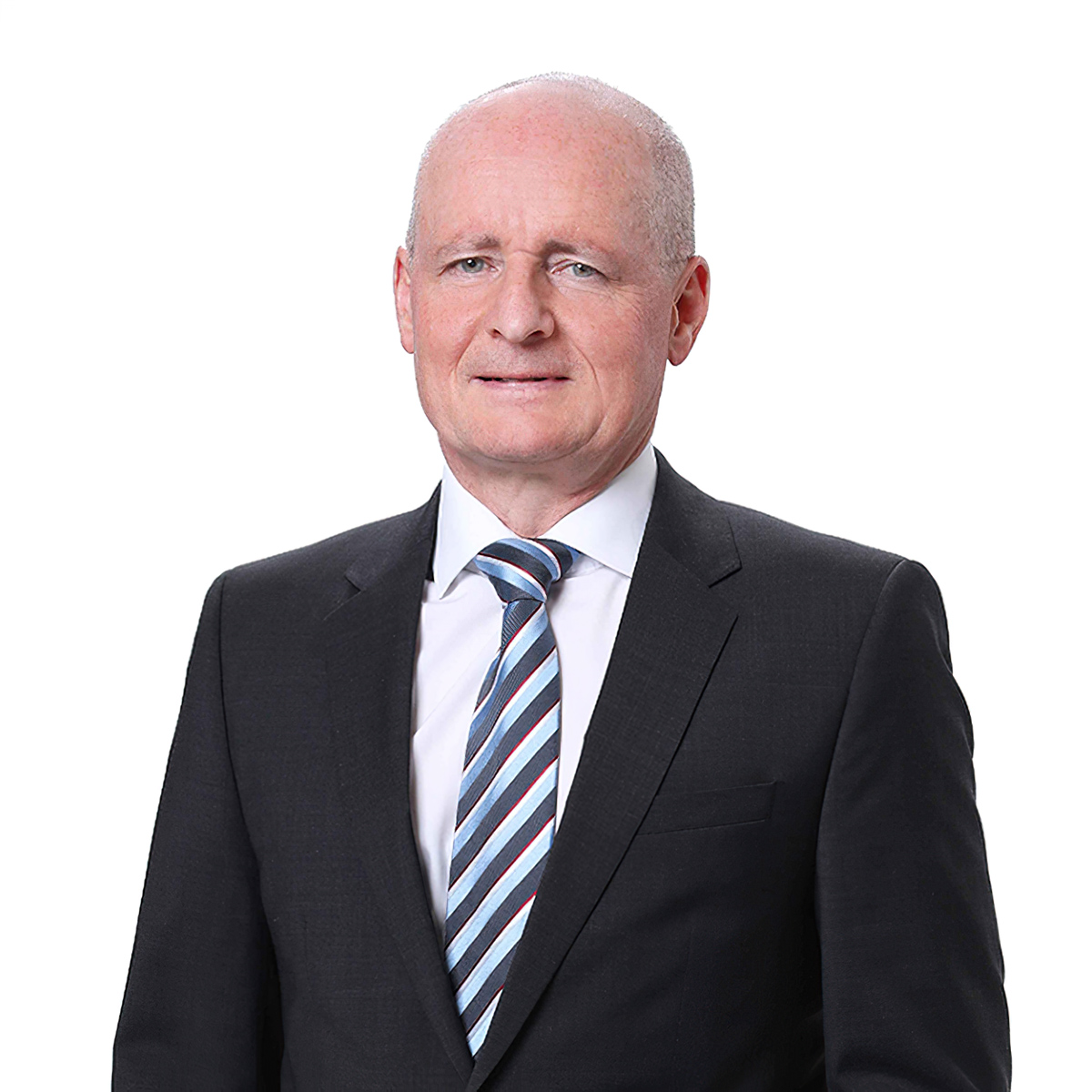 Andreas Schurti