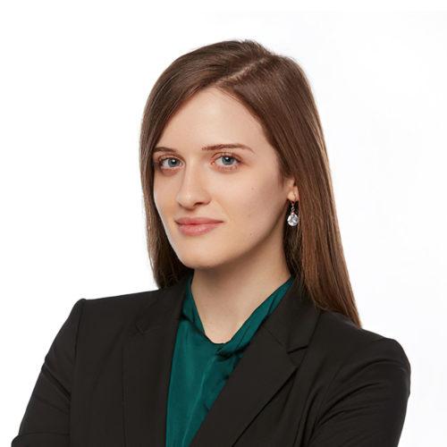 Husmira Jusic