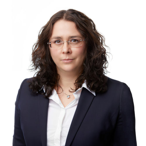 Kathrin Binder