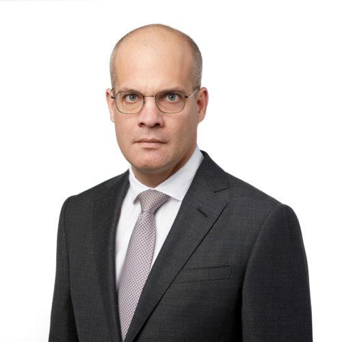 Moritz Blasy