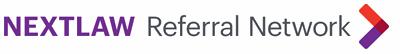 NEXTLAW Referral Network