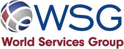 WSG World Service Group